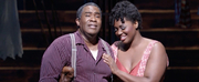 Reviews: PORGY AND BESS at The Metropolitan Opera