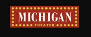 Michigan Theater and State Theatre to Temporarily Close Again Photo