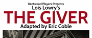 Kentwood Players Welcomes 2020 With THE GIVER