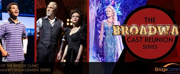 Grand Theater Announces BROADWAY CAST REUNION Series Photo