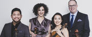 Chamber Music Society Of Detroit Announces Resumption Of Live Concerts In May Photo