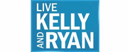 RATINGS: LIVE WITH KELLY AND RYAN Ranks as the No. 1 Talk Show Photo