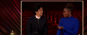VIDEO: John Cho & Issa Rae Announce the 2020 ACADEMY AWARD Nominations