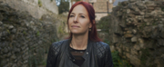 Alice Roberts Brings Latest Tour To The Epstein Theatre