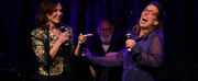 Photo Flash: Stewart Green Photographs Marilu Henner and More at October 12th THE LINEUP W