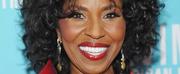 Pauletta Washington & LaTanya Richardson Jackson Collaborate in New Federal Theatres S Photo