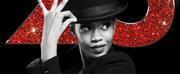 CHICAGO to Resume Performances on Broadway Tonight