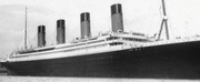 Catalina Island Museum Hosts Open House For Relaunch Of TITANIC Exhibitions, June 19 Photo