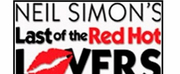 The Barnstable Comedy Club Announces Auditions For LAST OF THE RED HOT LOVERS