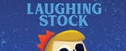 Evergreen Players Presents LAUGHING STOCK At Center Stage In Evergreen