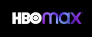 HBO Max Expands Award-Winning Podcast Program
