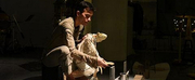 Study the Art of Puppetry This Winter With Chicago International Puppet Theater Festival Photo