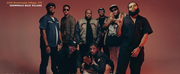 The Soul Rebels Releases Video for \