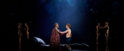 Canadian Opera Company To Stream HADRIAN In Free, One-Night-Only Presentation Photo