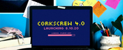 Corkscrew Theater Festival To Present CORKSCREW 4.0 Photo