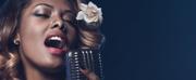 Opera Mississippi Announces 2021-22 Season