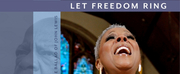 VIDEO: Watch Dee Daniels New Release Let Freedom Ring (The Ballad Of John Lewis) Photo