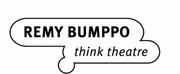 Remy Bumppo Theatre Company Postpones THE AGITATORS