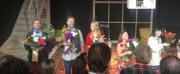 BWW Review: LIFE SUCKS/LIVET SUGER at Playhouse Teater