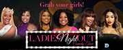 Ladies Night Out Comedy Tour Is Coming to Durham Performing Arts Center