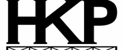 Hartstone-Kitney Productions Redefine Grassroots Adelaide Fringe Theatre