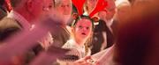 Royal Albert Hall To Welcome Socially Distanced Audiences This Christmas Season Photo