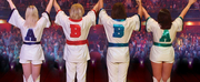 THE ABBA SHOW Will Dazzle Cape Town Audiences In Early 2020