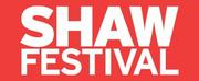 Shaw Festival Shifts Start of 2021 Season to July Photo