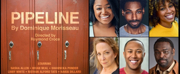 South Camden Theatre Company Presents PIPELINE Photo