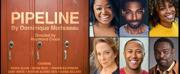 South Camden Theatre Company Presents PIPELINE Photo
