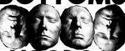 The Front Bottoms & Matt Skiba Release New Single Voodoo Magic