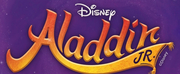 Redding Theatre Company Will Stream Production of ALADDIN JR. Filmed Live on Stage Photo