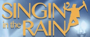 Young Actors Theatre Presents SINGIN IN THE RAIN Photo