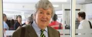 Fallece El Arquitecto Carlos González Lobo, Precursor De La Vivienda Popular En M&e Photo