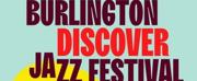 Burlington Discover Jazz Festival Kicks Off With The Worlds Largest Community Saxophone Or Photo