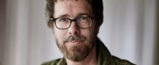 Ben Folds and A Piano Comes To The Peace Center