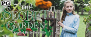 THE SECRET GARDEN Set to Open at Murfreesboro\