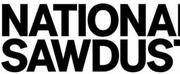 National Sawdusts Digital Discovery Festival Presents Meredith Monk, Robert Wilson, Tyonda Photo
