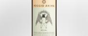 POGGIO ANIMA Italian Native Varietal Wines Feature Attractive Pagan Bottle Labels Photo