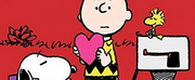 ABC to Air CHARLIE BROWN Valentine's Day Specials