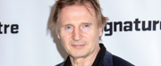 Liam Neeson Says UK Government Relief Package For Theatres is a Lifeline Photo