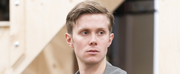 BWW Interview: Rob Houchen Chats CITY OF ANGELS Photo
