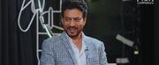 Bollywood Actor Irrfan Khan Passes Away at Age 53