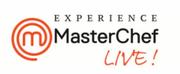 MASTERCHEF LIVE! Announces Rescheduled Tour Dates for Fall 2021 Photo