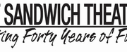 Pocket Sandwich Theatre to Remain Open with Increased Safety Measures