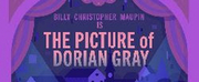 Firehouse Announces Performance Schedule For World Premiere of THE PICTURE OF DORIAN GRAY