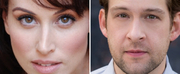 Lesli Margherita and Andrew Kober Will Star in Theresa Rebecks THE UNDERSTUDY for Play Rea Photo