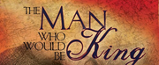 Enjoy Free Downloads of THE MAN WHO WOULD BE KING Featuring Brian D\