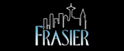 The Cast Of FRASIER Will Return To STARS IN THE HOUSE This Weekend Photo