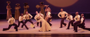 Ailey All Access Announces Juneteenth Programming Photo